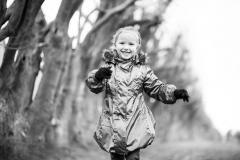 børnefotos_viborg