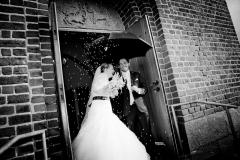 bryllupsbilleder-mimiserie-1-1