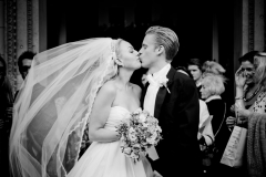 kirke-bryllup