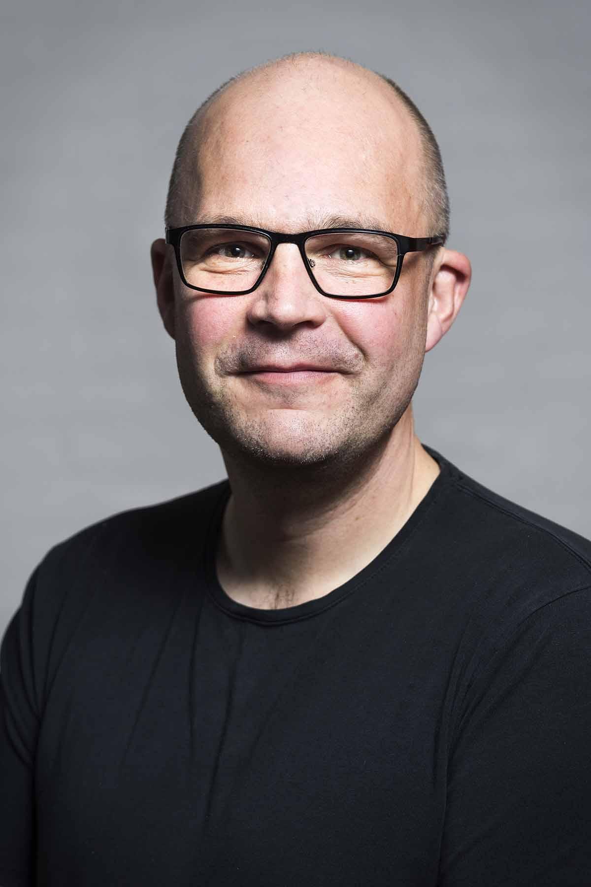 Få lavet dit næste portrætfoto af en dygtig portrætfotograf Roskilde