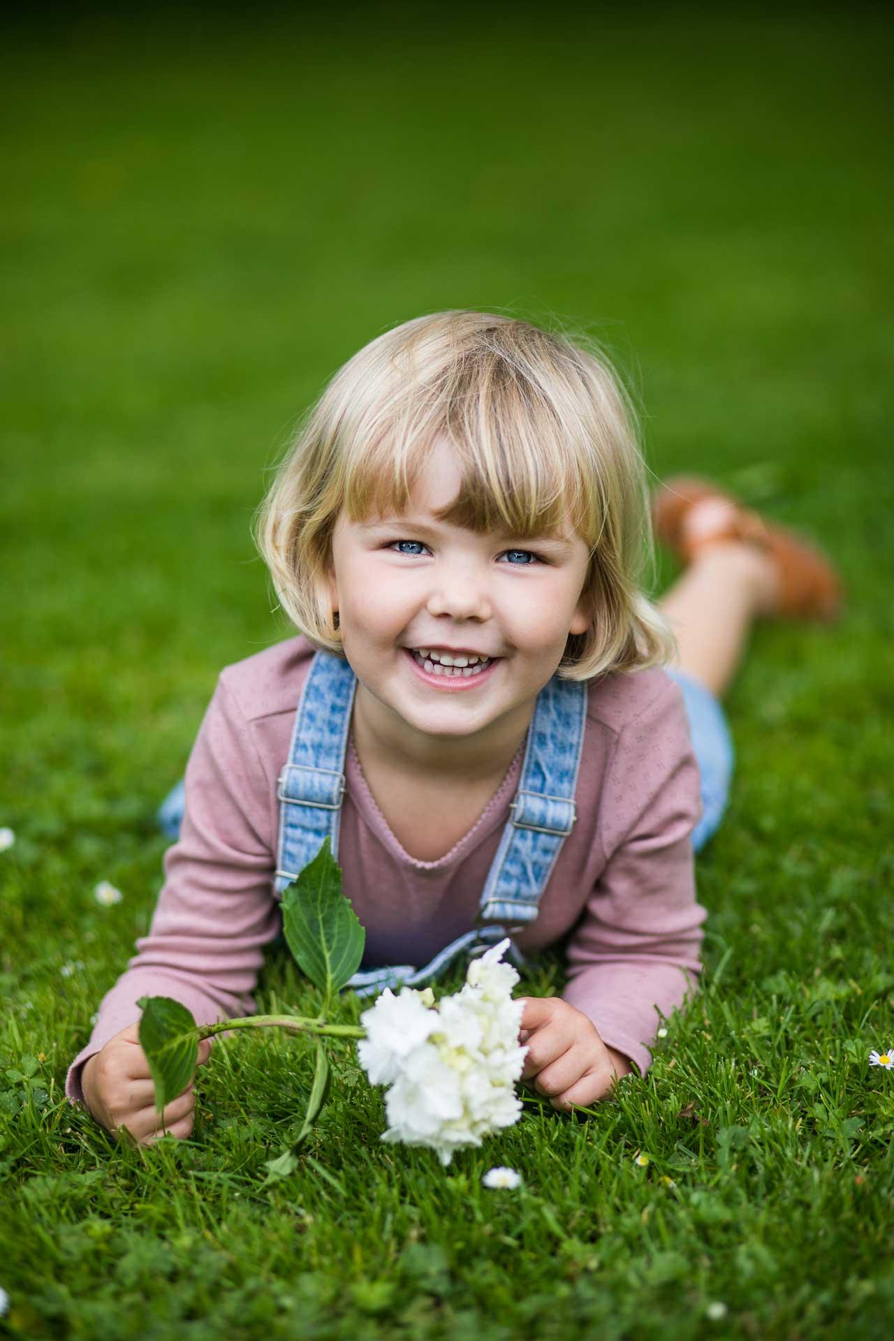 Søger du en børnefotograf?