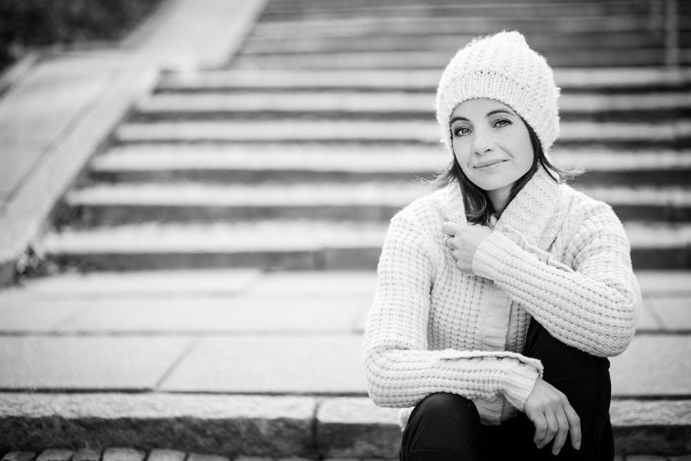 Portrætfotografering Roskilde
