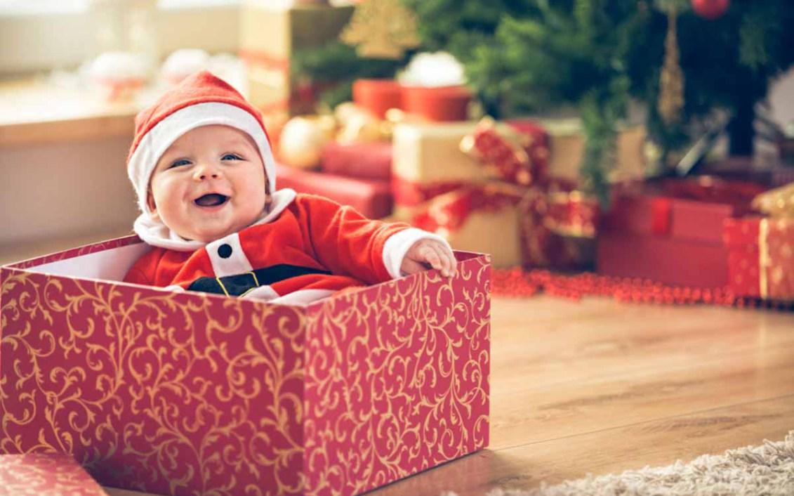 Julefotografering og billeder Roskilde – giv en personlig julegave