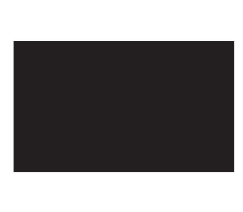 Fotograf Roskilde - portrætfotograf og erhvervsfotograf