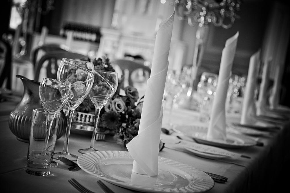 restaurant Roskilde