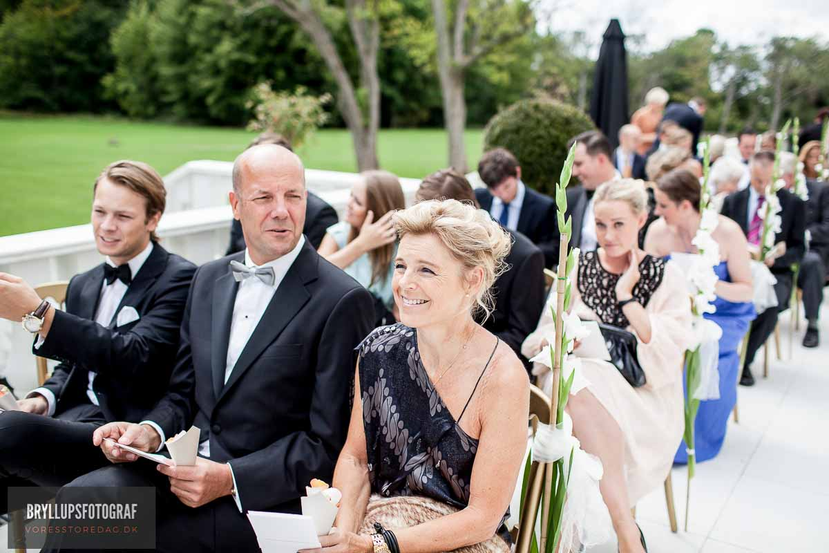 Bryllypsgæst esbjerg