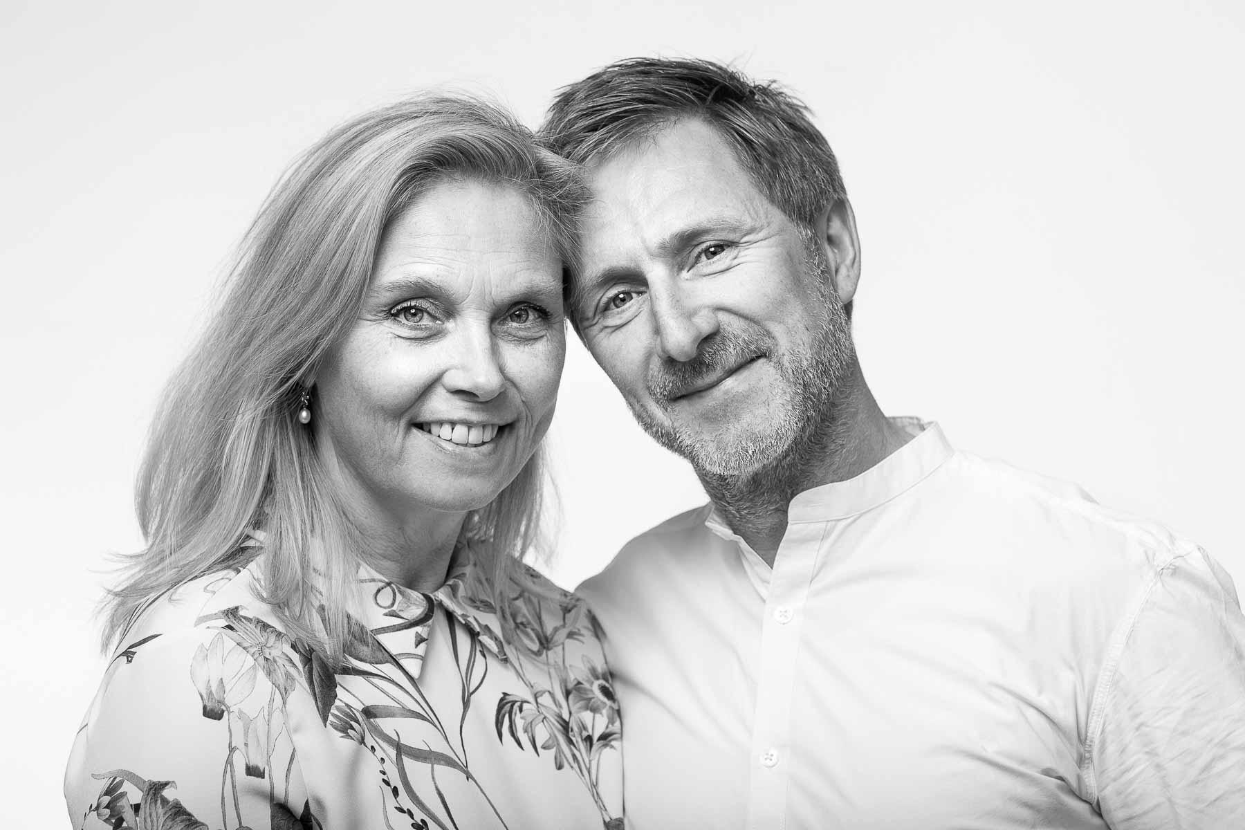 priser portrætfotografering Roskilde