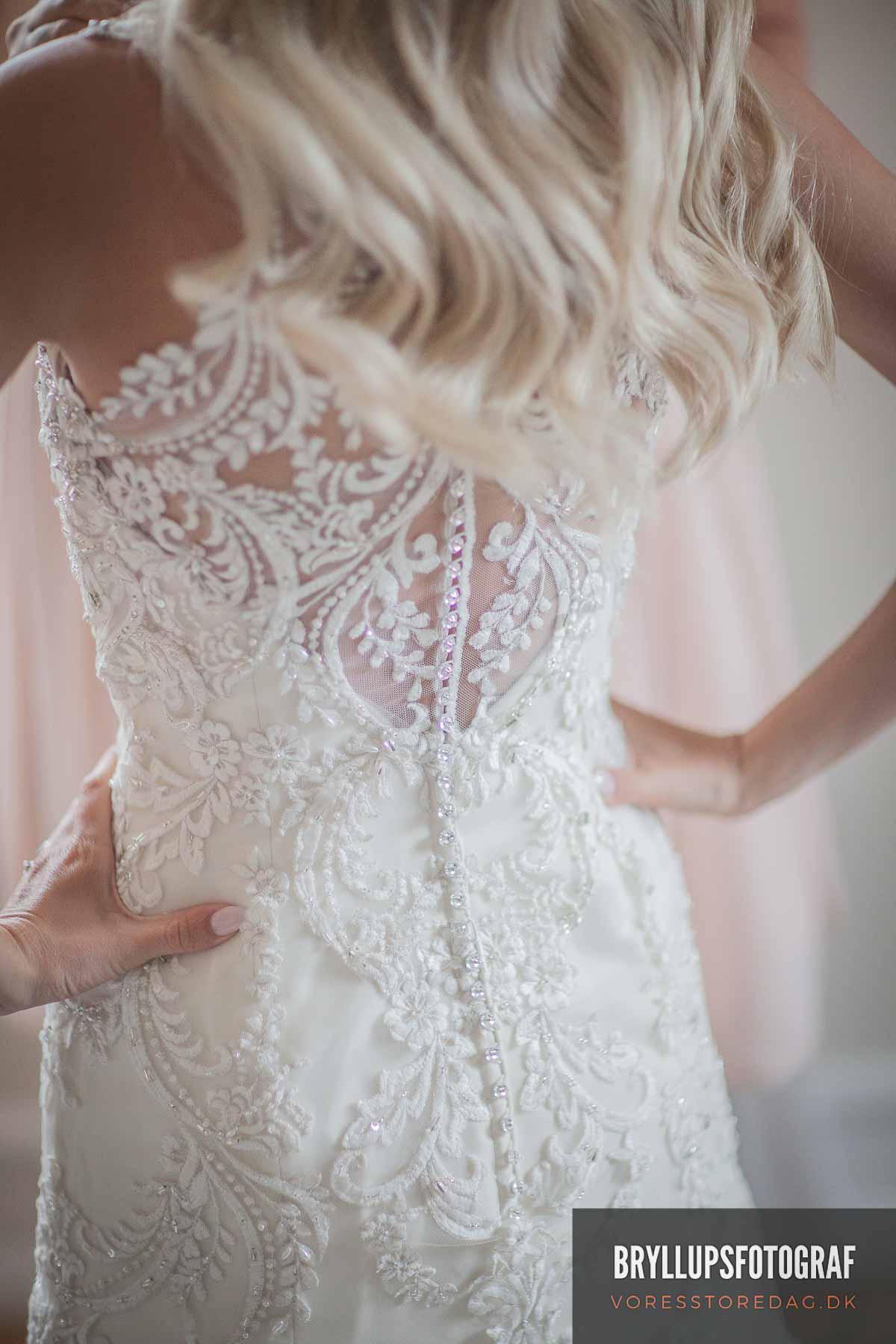 Vælg trygt os til jeres bryllupsfest | Roskilde Bowling Center Roskilde