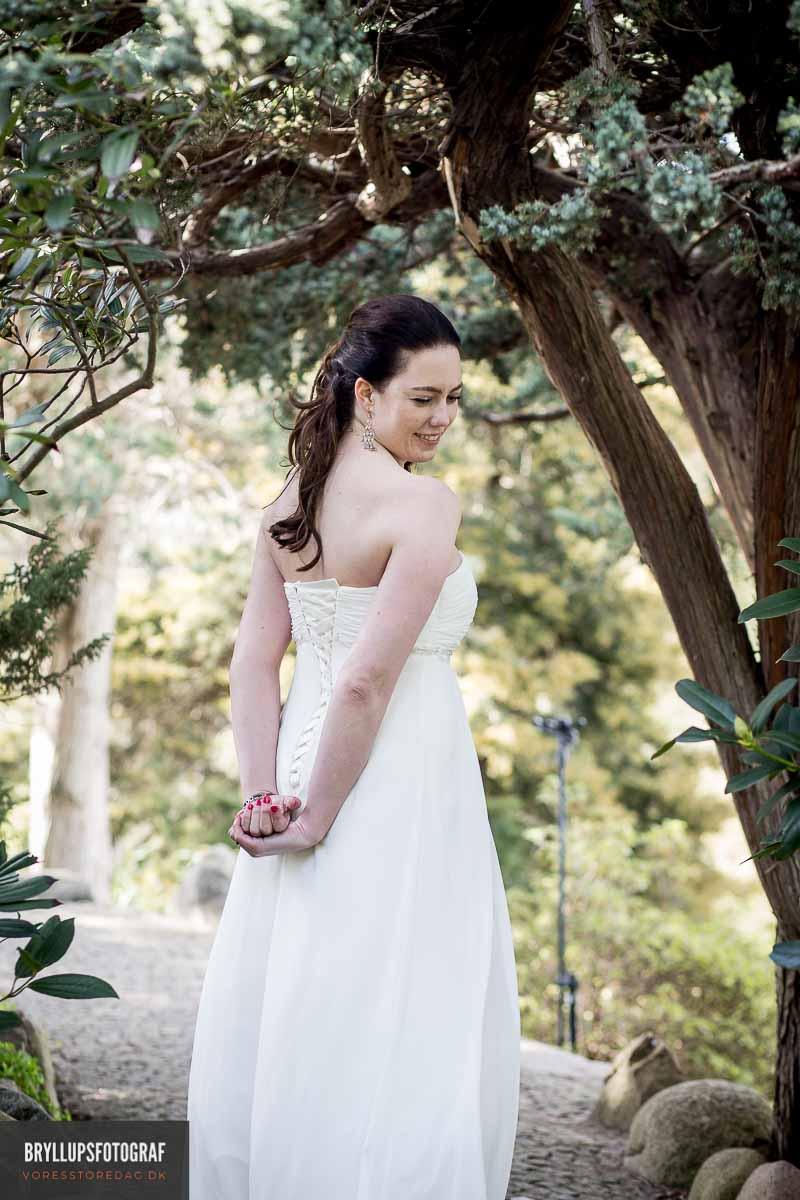 Fotograf og videograf bryllup. Vi filmer og tager billeder til dit bryllup. mere end 15 års erfaring.