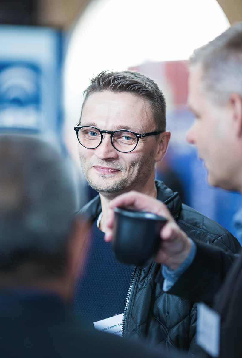 Medieskolerne i Viborg. Uddannelser til Film- og TV- produktionstekniker, Fotograf og Webudvikler. Grundforløb og Hovedforløb