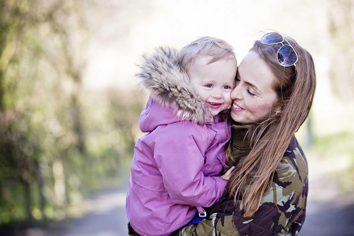 familiefotografen Roskilde