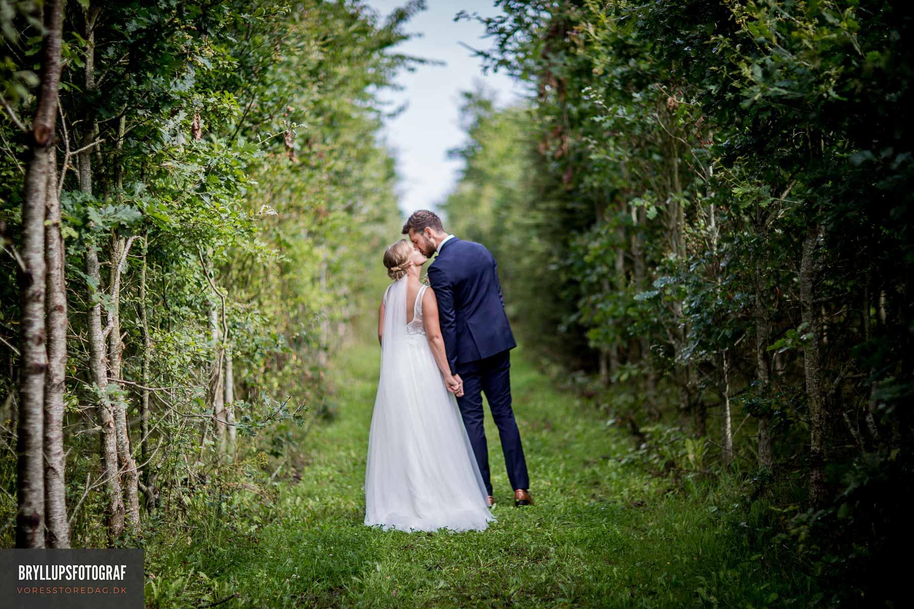 Tips og idéer til jeres bryllup. Som bryllupsfotograf er jeg med til mange bryllupper hvert år. I min bryllupsblog giver jeg tips og idéer til jeres bryllup