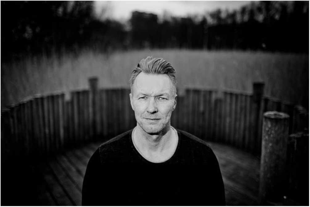 Dating og profil foto Roskilde