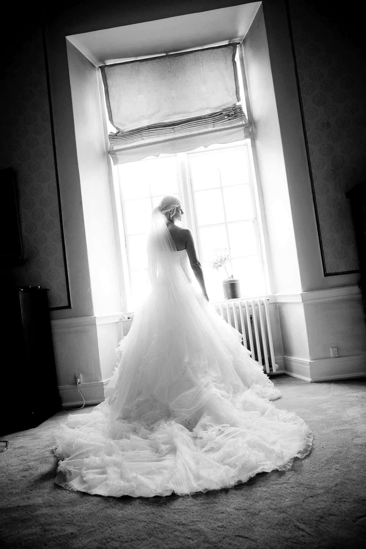 Fotograf Roskilde Roskilde - fotografer, erhvervsfoto, annoncefotos, firmafoto, bryllupsfotografering, portrætter