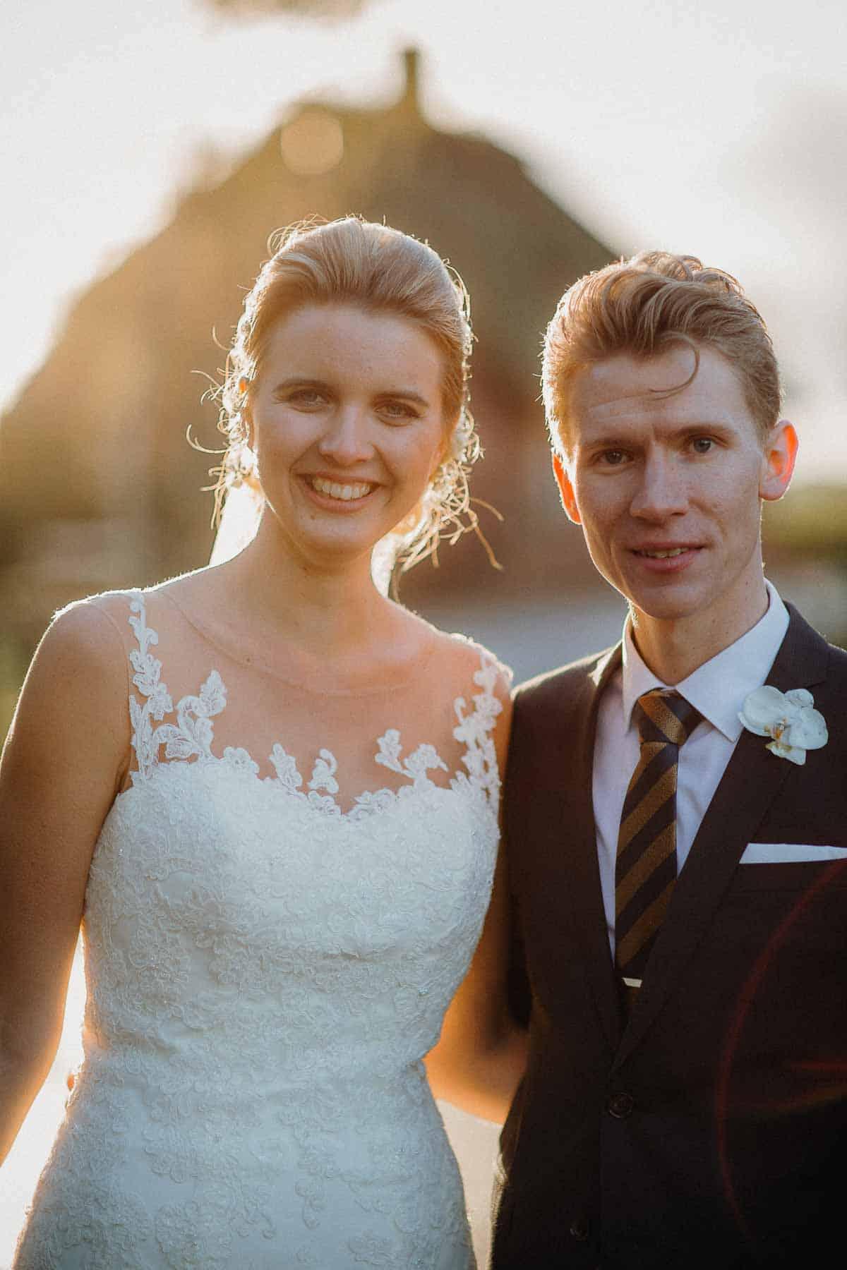 fotograf-bryllup-Brudens-forberedelser